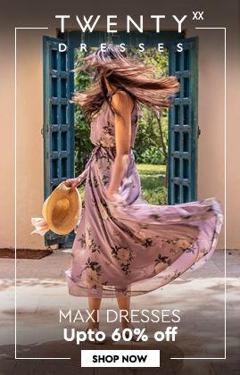 https://www.nykaa.com/twenty-dresses/twenty-dresses-maxi-dresses/c/11632