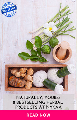 https://www.nykaa.com/bestseller_herbal_products?intcmp=natural-skin,tiptile,12,it-list,bestseller_herbal_products
