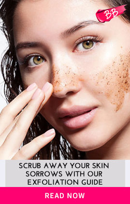 https://www.nykaa.com/beauty-blog/scrub-away-your-skin-sorrows-with-our-exfoliation-guide?intcmp=natural-skin-face_cream,tiptile,24,scrub-away-your-skin-sorrows-with-our-exfoliation-guide