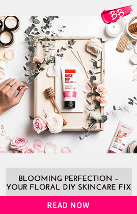 https://www.nykaa.com/beauty-blog/blooming-perfection-your-floral-diy-skincare-fix?intcmp=natural-skin-day_cream,tiptile,12,blooming-perfection-your-floral-diy-skincare-fix