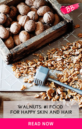 https://www.nykaa.com/beauty-blog/walnuts-the-1-food-for-happy-skin-and-hair?intcmp=natural-skin-scrubs_exfoliators,tiptile,12,walnuts-the-1-food-for-happy-skin-and-hair