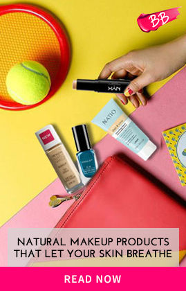 https://www.nykaa.com/beauty-blog/natural-makeup-products-that-let-your-skin-breathe?intcmp=natural-makeup,tiptile,12,natural-makeup-products-that-let-your-skin-breathe