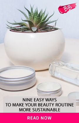 https://www.nykaa.com/beauty-blog/nine-easy-ways-to-make-your-beauty-routine-more-sustainable?intcmp=natural-makeup,tiptile,9,nine-easy-ways-to-make-your-beauty-routine-more-sustainable
