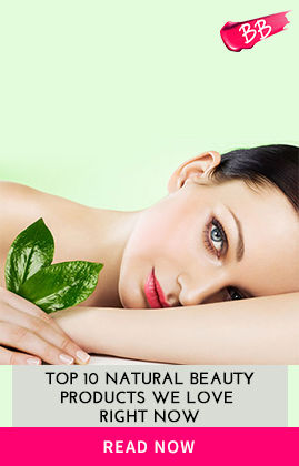 https://www.nykaa.com/beauty-blog/10-natural-beauty-products-we-love-right-now?intcmp=natural-makeup-lipstick,tiptile,12,10-natural-beauty-products-we-love-right-now