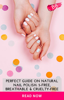 https://www.nykaa.com/beauty-blog/perfect-guide-on-natural-nail-polish-5-free-breathable-and-cruelty-free?webview=1&nykaa_deeplink_enabled=1