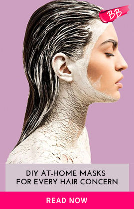 https://www.nykaa.com/beauty-blog/diy-at-home-masks-for-every-hair-concern?intcmp=natural-hair,tiptile,24,diy-at-home-masks-for-every-hair-concern