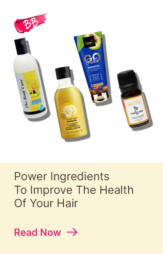 https://www.nykaa.com/beauty-blog/power-ingredients-to-improve-the-health-of-your-hair?intcmp=natural-hair,tiptile,9,power-ingredients-to-improve-the-health-of-your-hair