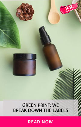 https://www.nykaa.com/beauty-blog/green-print-we-break-down-the-labels?intcmp=natural-body_care,tiptile,9,green-print-we-break-down-the-labels