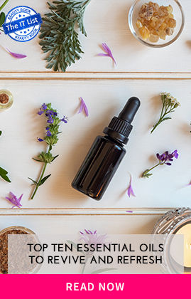 https://www.nykaa.com/top-ten-essential-oil?intcmp=natural-aromatherapy-essential-oils,tiptile,12,it-list,top-ten-essential-oil