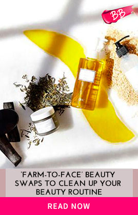 https://www.nykaa.com/beauty-blog/farm-to-face-beauty-swaps-to-clean-up-your-beauty-routine?intcmp=natural-shop_by_concern,tiptile,1,farm-to-face-beauty-swaps-to-clean-up-your-beauty-routine