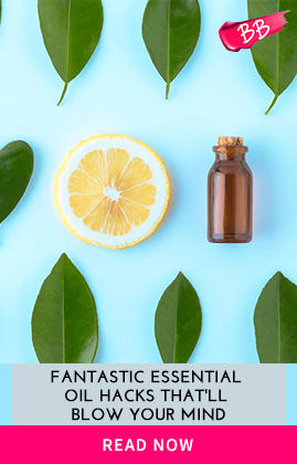 https://www.nykaa.com/beauty-blog/fantastic-essential-oil-hacks-thatll-blow-your-mind?intcmp=natural-shop_by_concern-acne_treatment,tiptile,12,fantastic-essential-oil-hacks-thatll-blow-your-mind