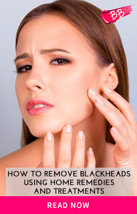 https://www.nykaa.com/beauty-blog/how-to-remove-blackheads-using-home-remedies-and-treatments?intcmp=natural-types_of_skin-oily_skin,content-banner,12,how-to-remove-blackheads-using-home-remedies-and-treatments