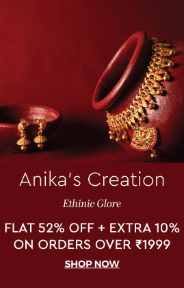 https://www.nykaa.com/jewellery-and-accessories/brands/anika-s-creations/c/8390?