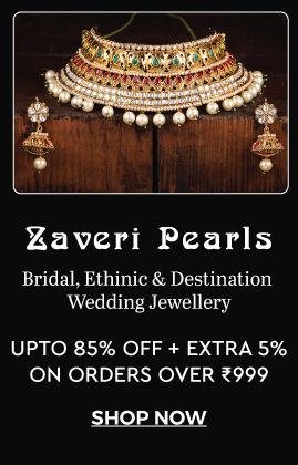 https://www.nykaa.com/jewellery-and-accessories/brands/zaveri-pearls/c/10629?