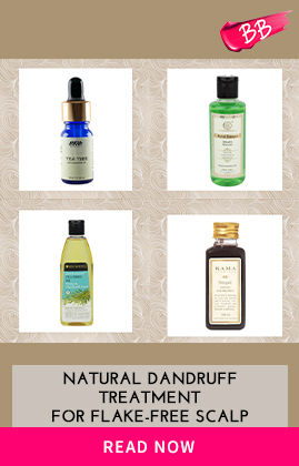 https://www.nykaa.com/beauty-blog/natural-dandruff-treatment-for-flake-free-scalp?intcmp=natural-trending_searches-tea_tree_oil,tiptile,12,natural-dandruff-treatment-for-flake-free-scalp
