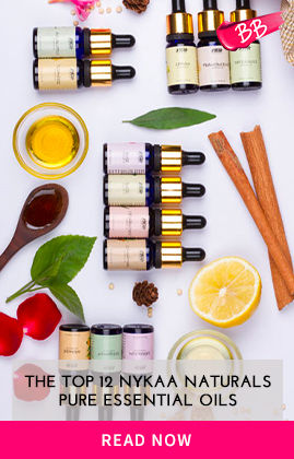 https://www.nykaa.com/beauty-blog/the-top-12-nykaa-naturals-pure-essential-oils?intcmp=natural-trending_searches-eucalyptus_oil,tiptile,12,the-top-12-nykaa-naturals-pure-essential-oils