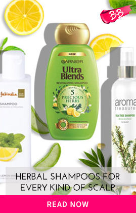 http://www.nykaa.com/beauty-blog/herbal-shampoos-for-every-kind-of-scalp/?utm_source=nykaa&utm_medium=tiptile&utm_campaign=herbal-shampoos-for-every-kind-of-scalp