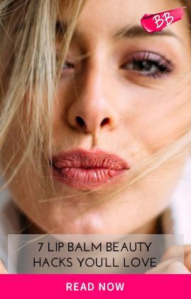 https://www.nykaa.com/beauty-blog/7-lip-balm-beauty-hacks-youll-love/?utm_source=nykaa&utm_medium=tiptile&utm_campaign=7-Lip-Balm-Beauty-Hacks-Youll-Love