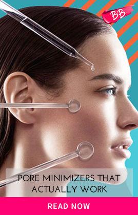 https://www.nykaa.com/beauty-blog/pore-minimizers-that-actually-work?utm_source=nykaa&utm_medium=tiptile&utm_campaign=pore-minimizers-that-actually-work