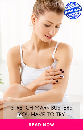 https://www.nykaa.com/stretch-mark-busters-you-have-to-try?utm_source=nykaa&utm_medium=tiptile&utm_campaign=stretch-mark-busters-you-have-to-try