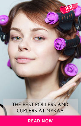 https://www.nykaa.com/beauty-blog/the-best-rollers-and-curlers-at-nykaa?intcmp=hair-tools_accessories-rollers_curlers,tiptile,9,the-best-rollers-and-curlers-at-nykaa