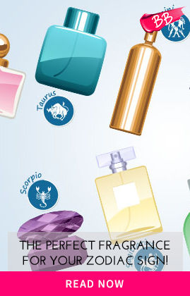 https://www.nykaa.com/beauty-blog/the-perfect-fragrance-for-your-zodiac-sign?utm_source=nykaa&utm_medium=tiptile&utm_campaign=the-perfect-fragrance-for-your-zodiac-sign