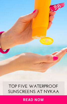https://www.nykaa.com/beauty-blog/top-five-waterproof-sunscreens-at-nykaa?utm_source=nykaa&utm_medium=tiptile&utm_campaign=top-five-waterproof-sunscreens-at-nykaa