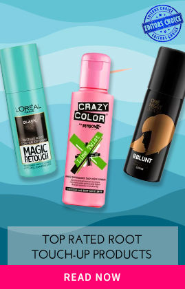 https://www.nykaa.com/top-rated-root-touch-up-products?utm_source=nykaa&utm_medium=tiptile&utm_campaign=top-rated-root-touch-up-products