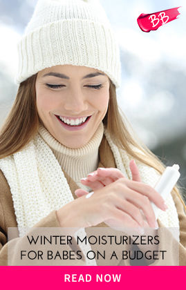 https://www.nykaa.com/beauty-blog/winter-moisturizers-for-babes-on-a-budget?utm_source=nykaa&utm_medium=tiptile&utm_campaign=winter-moisturizers-for-babes-on-a-budget