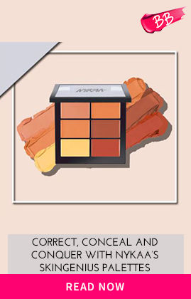 https://www.nykaa.com/beauty-blog/correct-conceal-and-conquer-with-nykaas-skingenius-palettes/?utm_source=nykaa&utm_medium=tiptile&utm_campaign=Correct-Concea-And-Conquer-With-Nykaas-SKINgenius-Palettes
