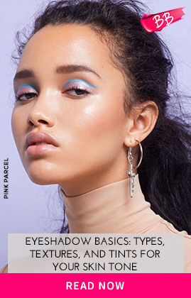 https://www.nykaa.com/beauty-blog/eyeshadow-basics-types-textures-and-tints-for-your-skin-tone?intcmp=makeup-eyes-eye_shadow,tiptile,50,eyeshadow-basics-types-textures-and-tints-for-your-skin-tone
