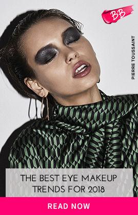 https://www.nykaa.com/beauty-blog/the-best-eye-makeup-trends-for-2018/?utm_source=nykaa&utm_medium=tiptile&utm_campaign=The-Best-Eye-Makeup-Trends-For-2018