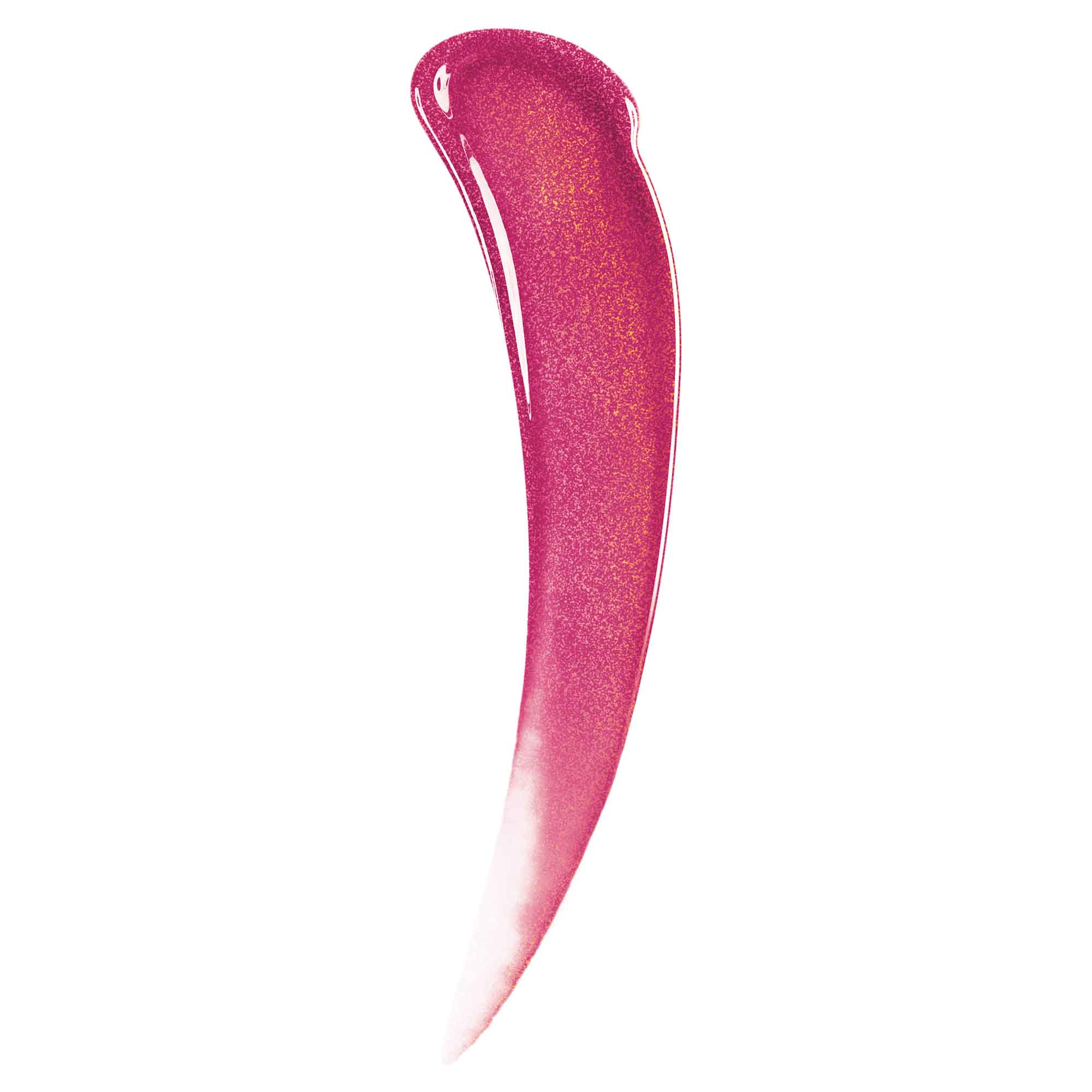 Gloss Angeles Lip Gloss by Smashbox #21