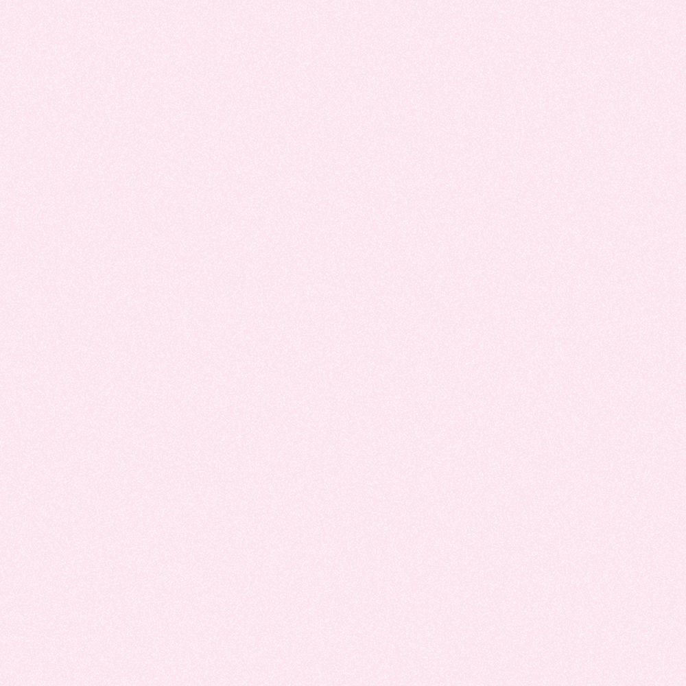 234 Plush Blush