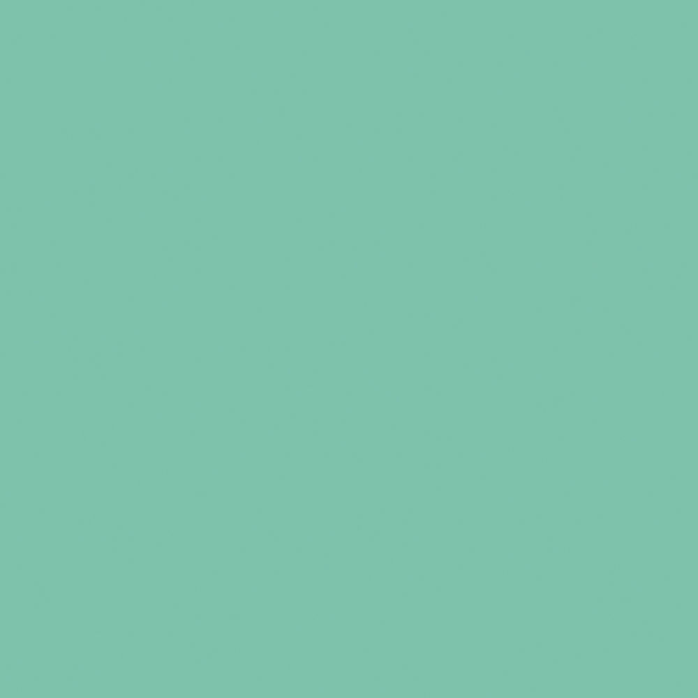 754 Prince Char-Mint