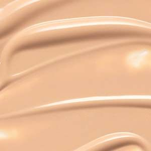 NC15 - Fair with golden undertone for fair skin