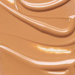 NC42 - True medium golden undertone for medium skin