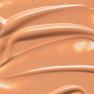 C5 - Deep neutral peach with golden undertone for dark skin