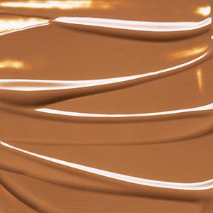 NC46 - Deep bronzed with neutral undertone for dark skin