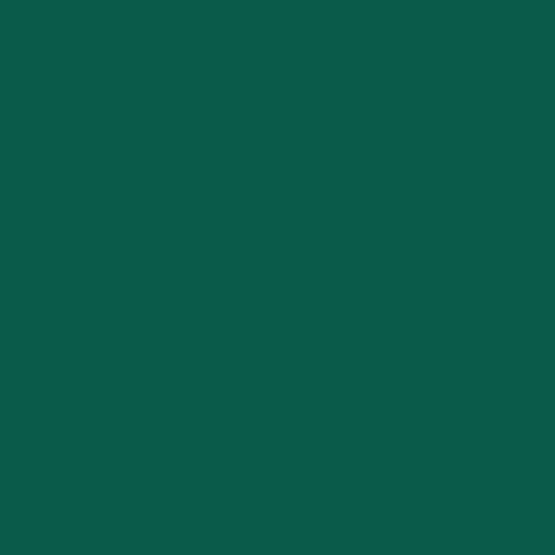 Emerald Wand 09