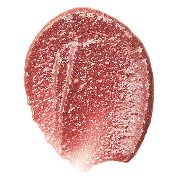 Berry Shimmer