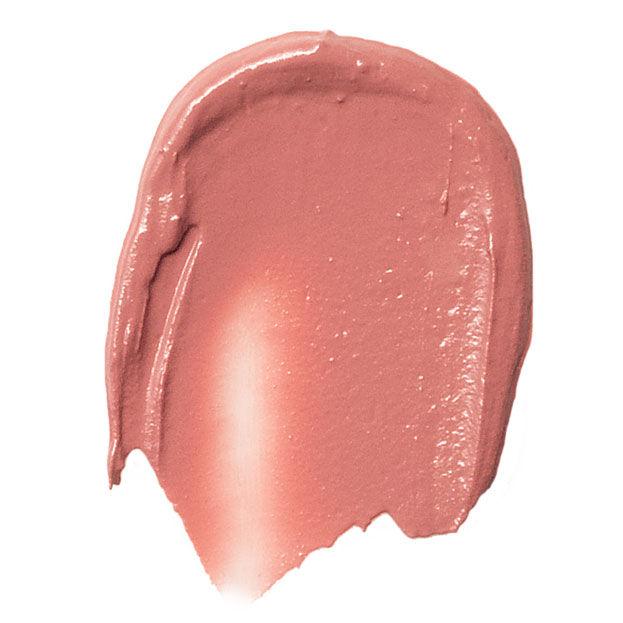 Bobbi Brown Lip Color Buy Bobbi Brown Lip Color Online In India