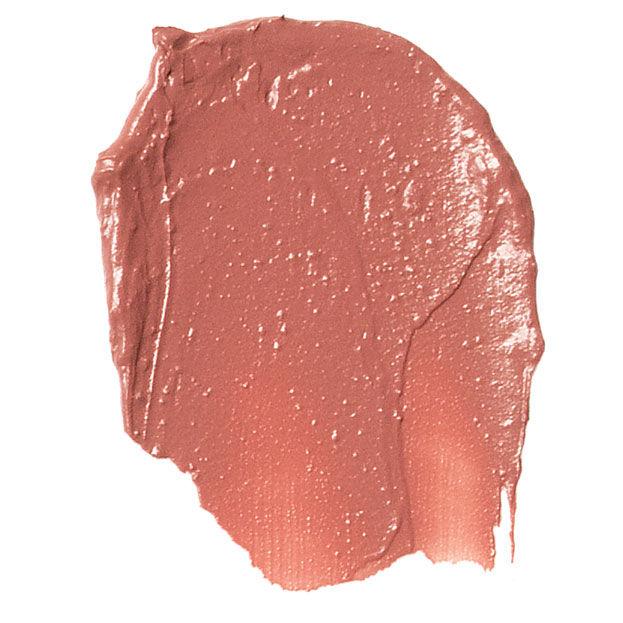 Sandwash Pink