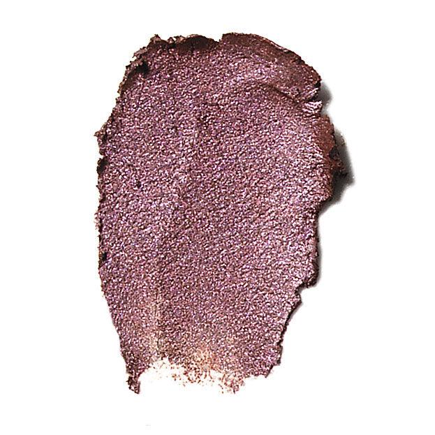 Violet Plum