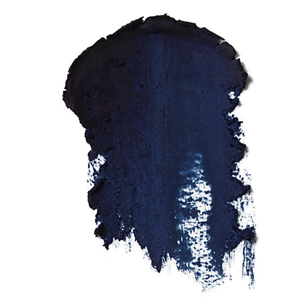 Cobalt Ink