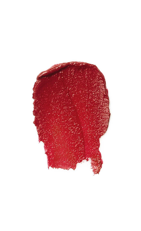 Parisian Red