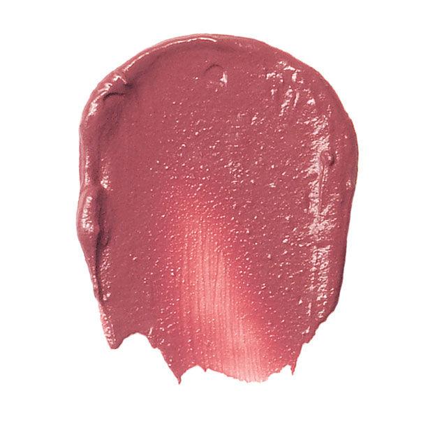 Soft Berry