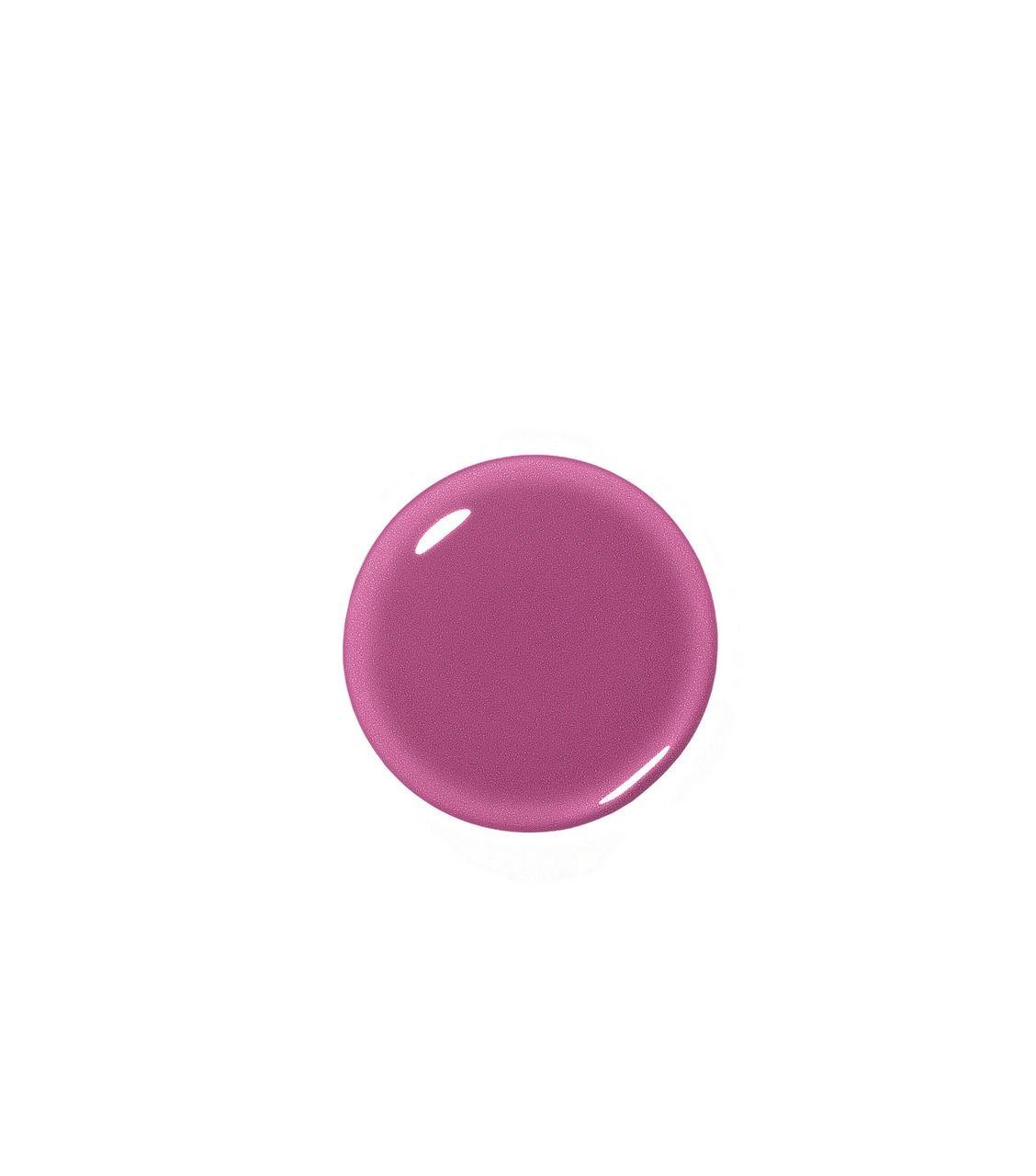 Goliath Grape