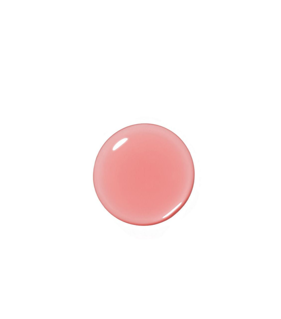 Pink & Plenty