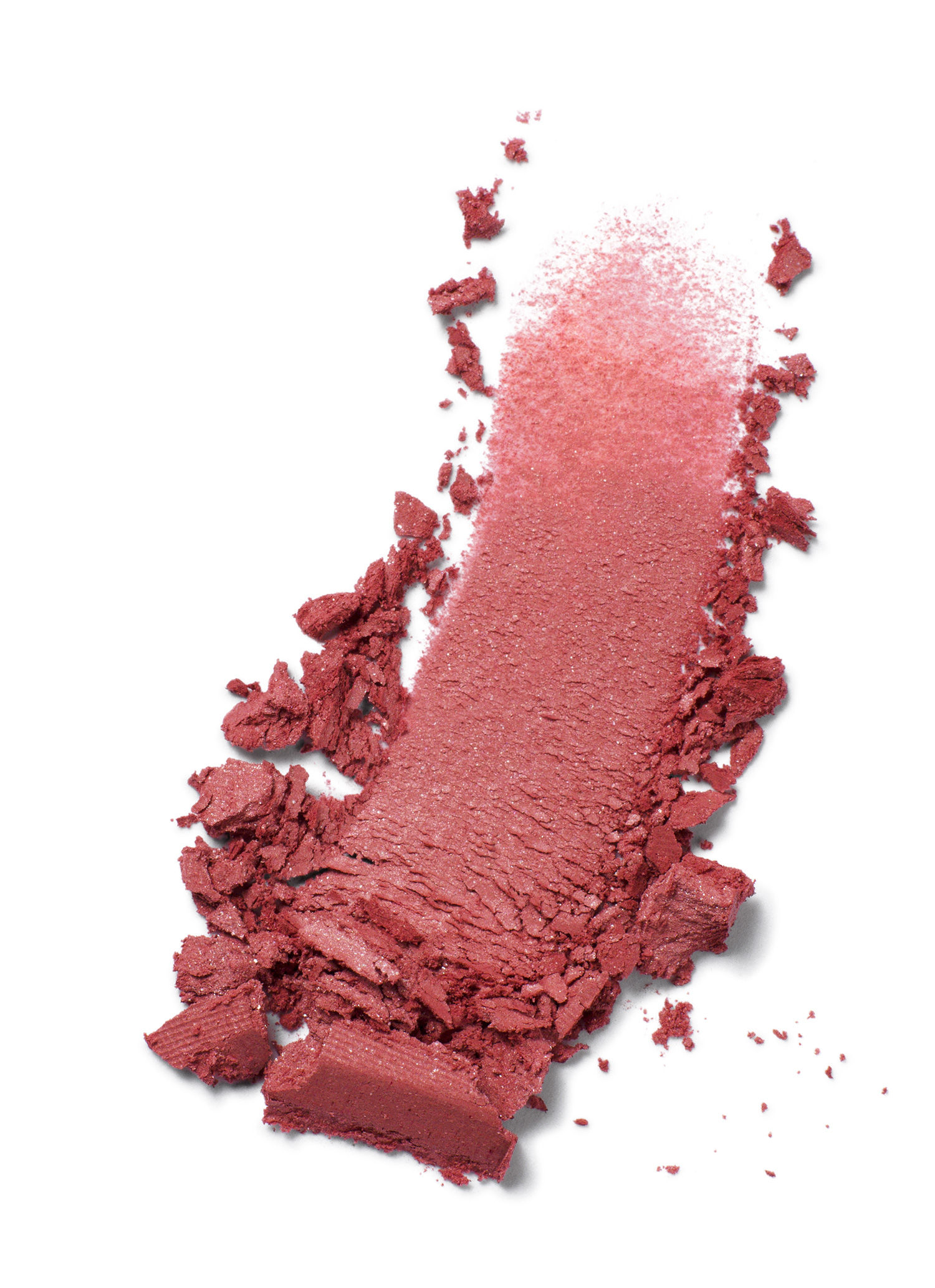 220 Pink Kiss
